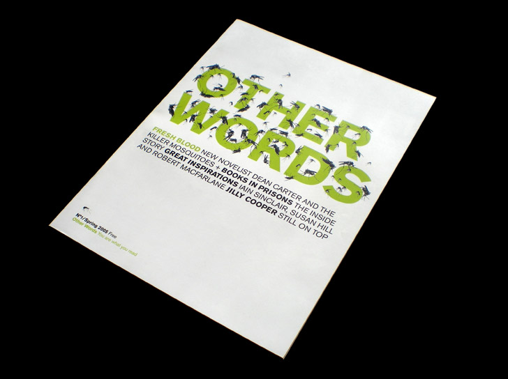 Other Words Magazine