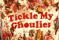 tickle-my-ghoulies-thumb